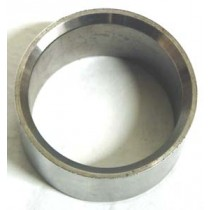 R-M07148 OEM- M07164-165 Shaft Bushing