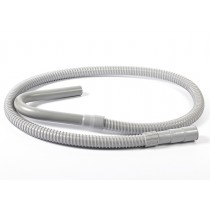 Universal Washer Drain Hose for Toploader Washers