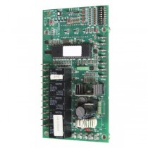 TU14404P Controller Dmp Opl/Coin Board | Replaces Part JTU14404