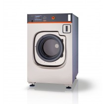 Tolon Vended Washer Extractor 60lb