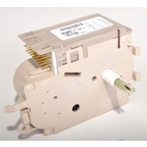 WP3951708 Washer Quick Disconnect Timer Kenmore