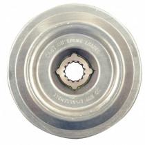 WP6-2011900 Washer Brake Assembly