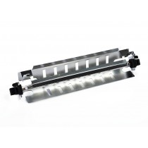 WR51X10055 OEM- Heater - GE
