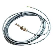 Z62729900 Temperature Sensor