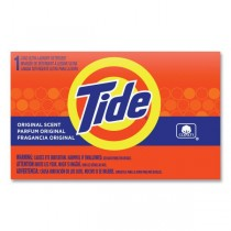 Case of Vending Tide - 156 Units - Single Vend 1.8 Oz