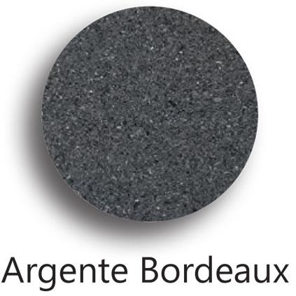 Argente Bordeaux