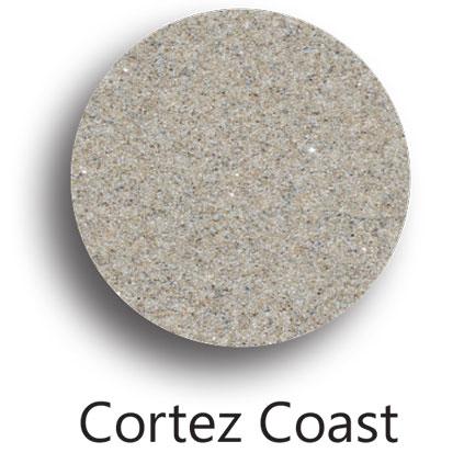 Cortez Coast