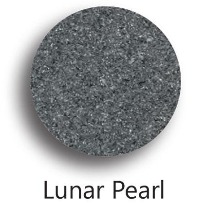 Lunar Pearl