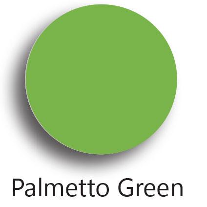 Palmetto Green