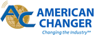 American Changer Authorized Dealer